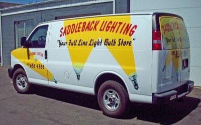 saddleback-lighting-h2